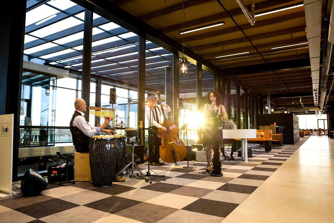jacklinks-bifi-peperami-amsterdam-event-receptie-Bob-Hersbach-fotograaf-opening