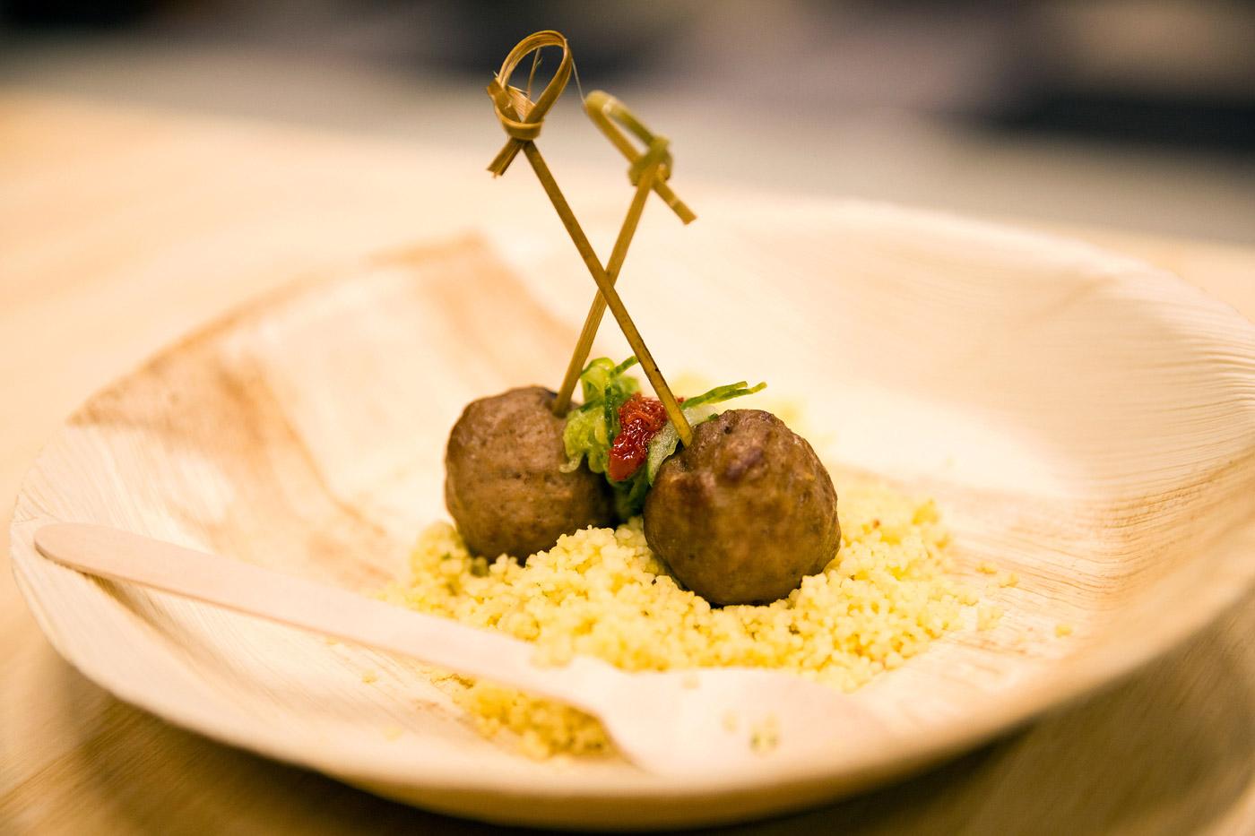 jacklinks-bifi-peperami-amsterdam-hutten-catering-receptie-eten-food