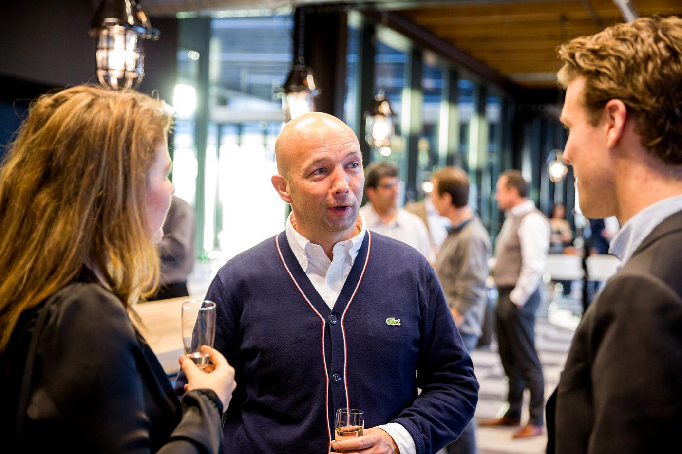 jacklinks-bifi-peperami-amsterdam-party-receptie-hoofdkantoor-opening