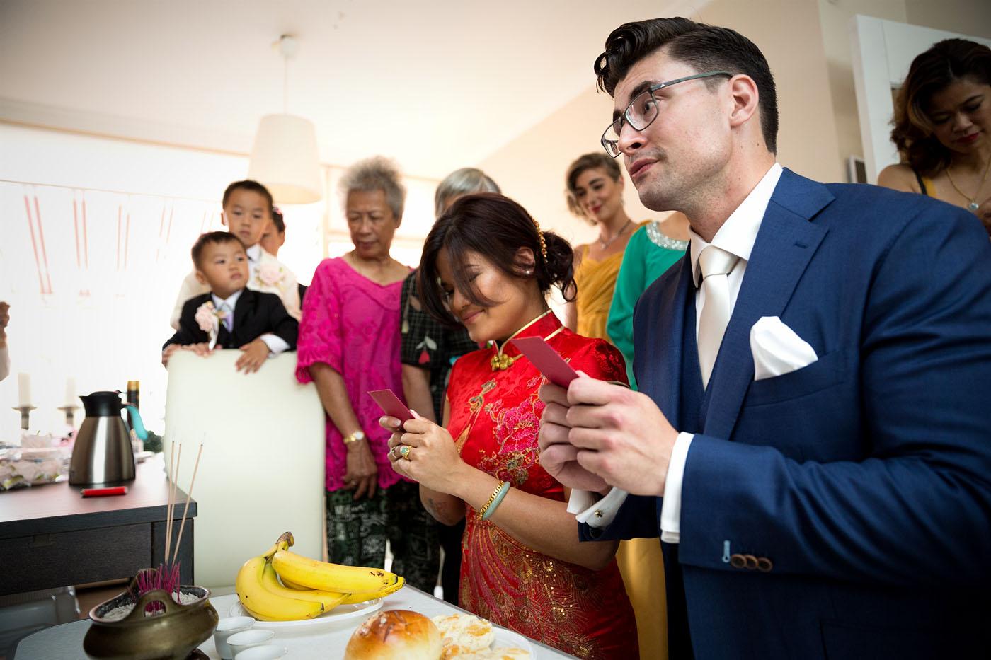 bruiloft-wedding-trouwen-fotograaf-chinees-bobhersbach-rotterdam-bidden