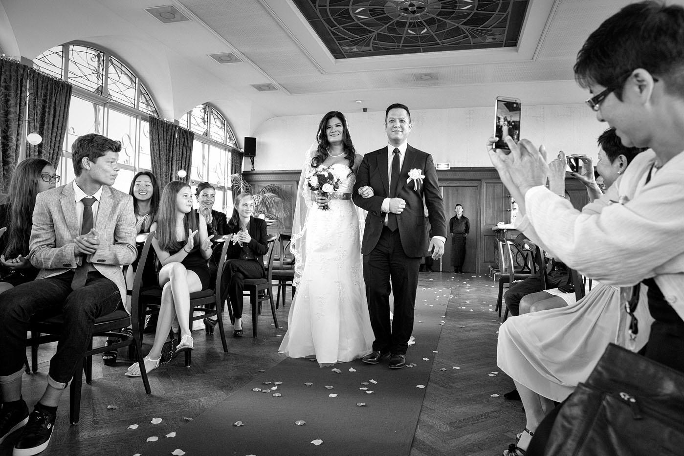 bruiloft-wedding-trouwen-fotograaf-chinees-bobhersbach-rotterdam-bruid