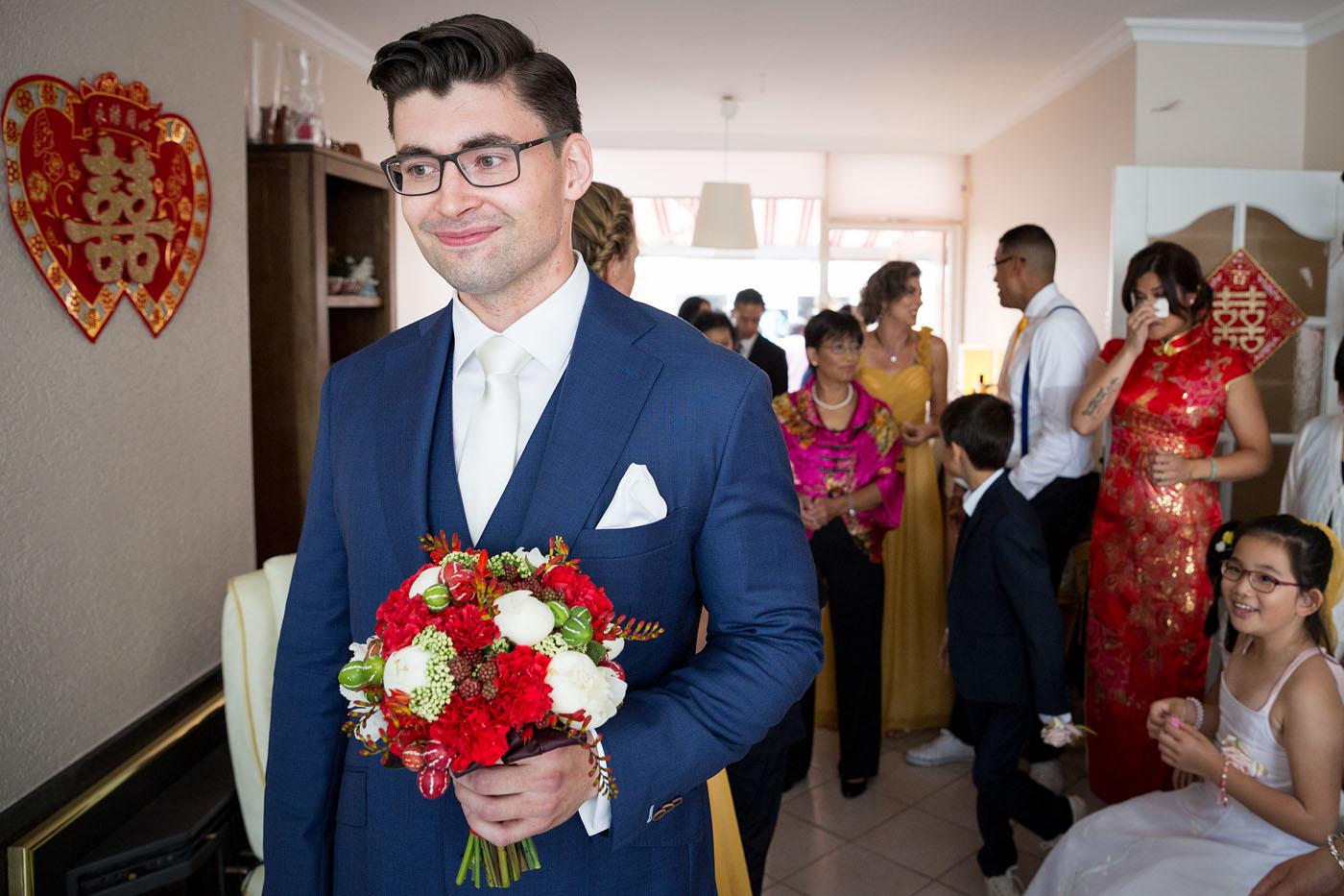 bruiloft-wedding-trouwen-fotograaf-chinees-bobhersbach-rotterdam-emotie
