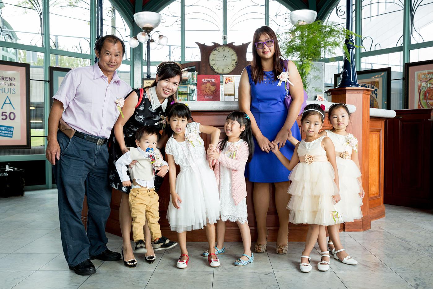 bruiloft-wedding-trouwen-fotograaf-chinees-bobhersbach-rotterdam-familie