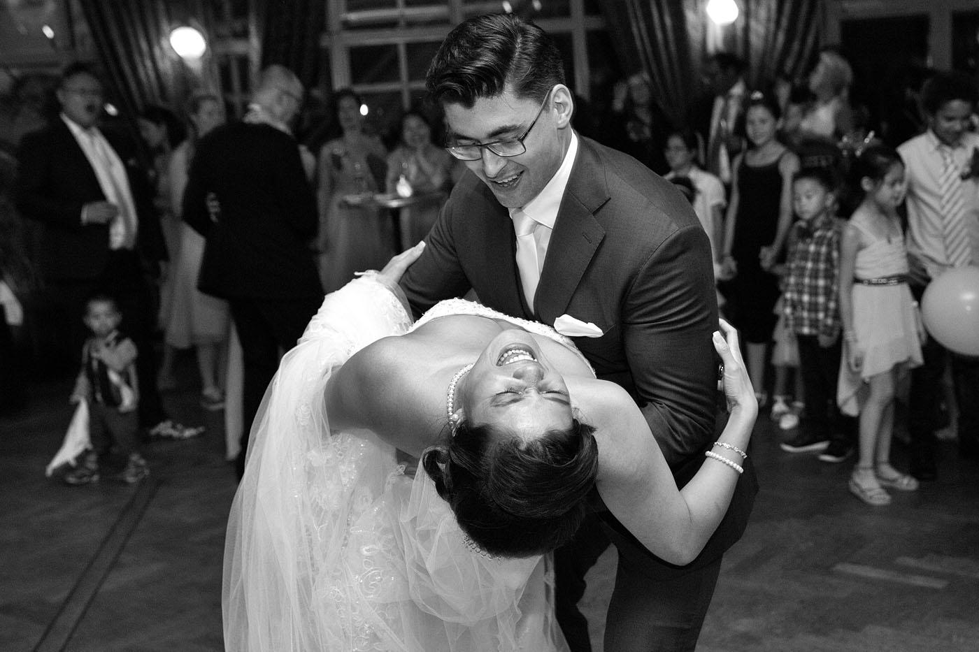 bruiloft-wedding-trouwen-fotograaf-chinees-bobhersbach-rotterdam-feest-dansen