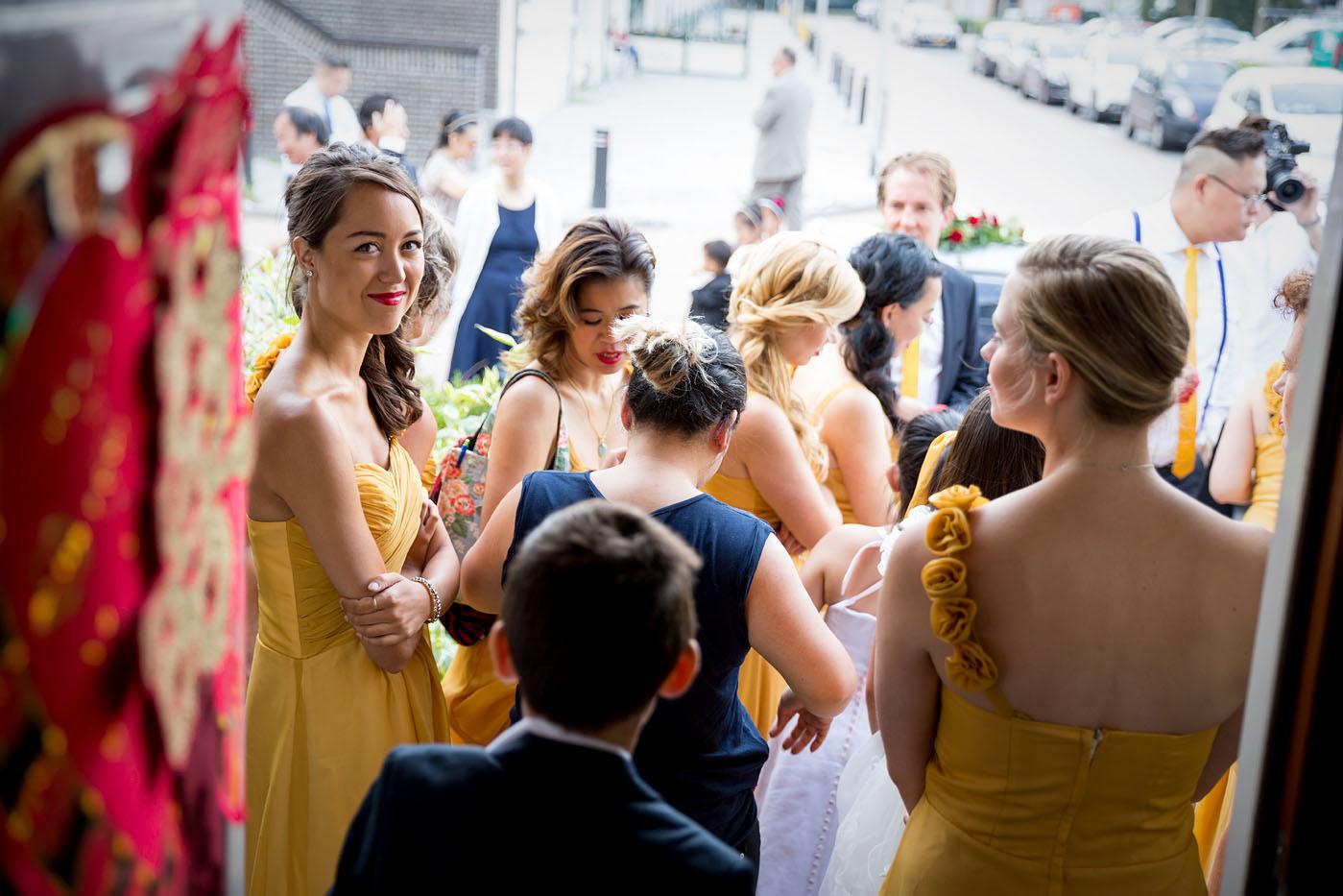 bruiloft-wedding-trouwen-fotograaf-chinees-bobhersbach-rotterdam-gezellig