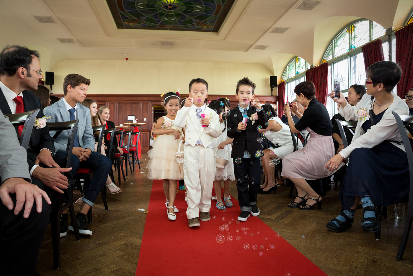 bruiloft-wedding-trouwen-fotograaf-chinees-bobhersbach-rotterdam-kinderen