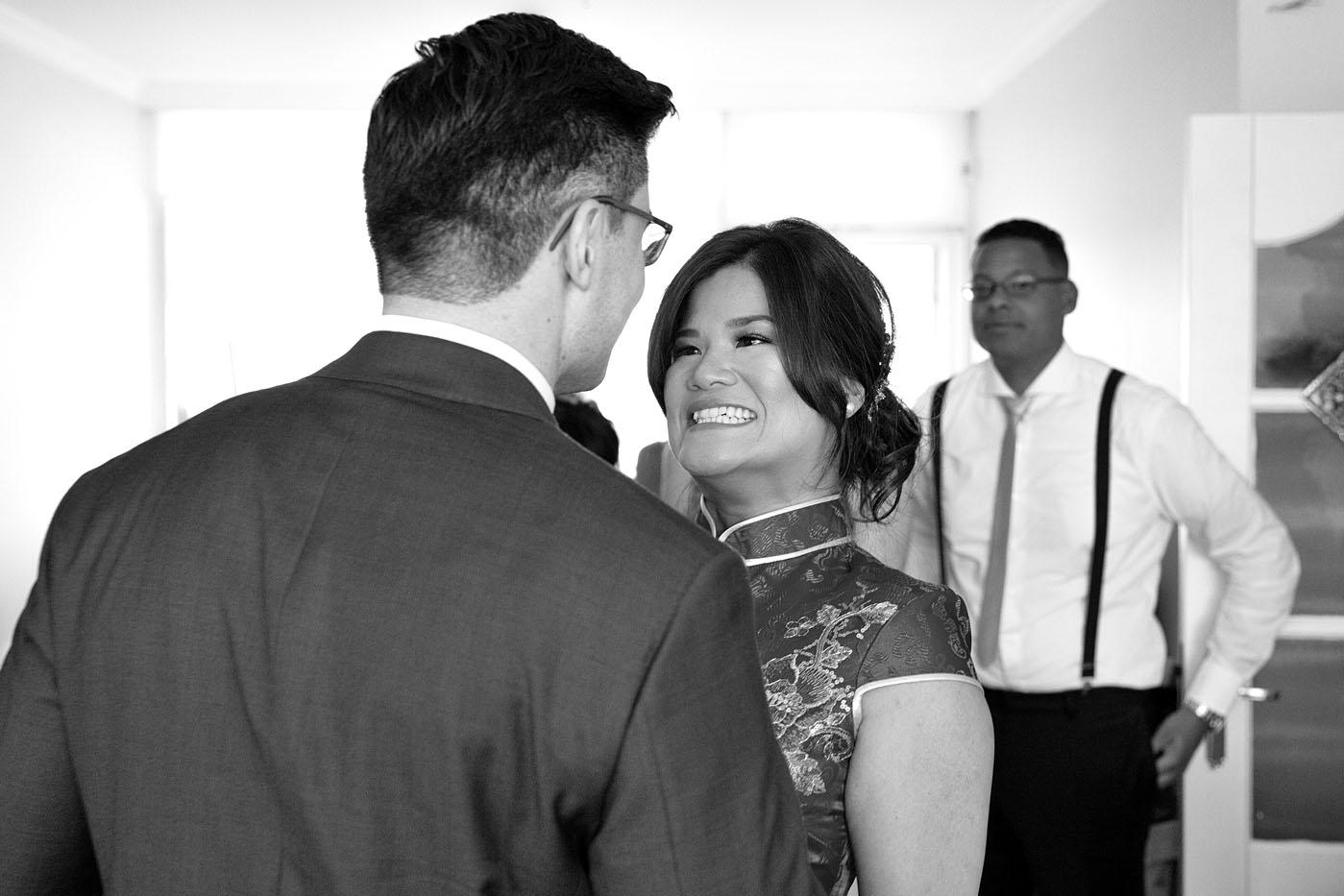 bruiloft-wedding-trouwen-fotograaf-chinees-bobhersbach-rotterdam-liefde