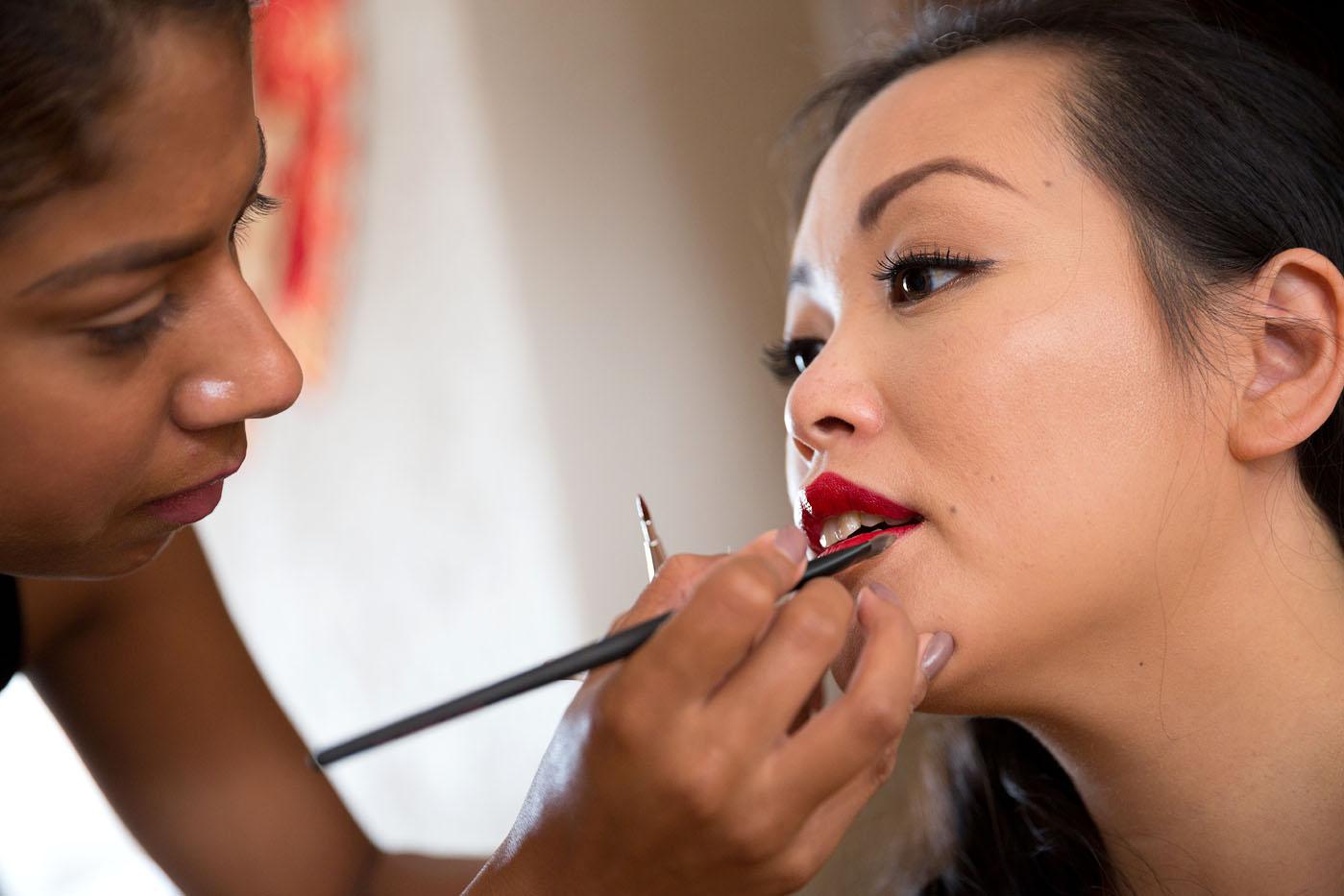 bruiloft-wedding-trouwen-fotograaf-chinees-bobhersbach-rotterdam-makeup