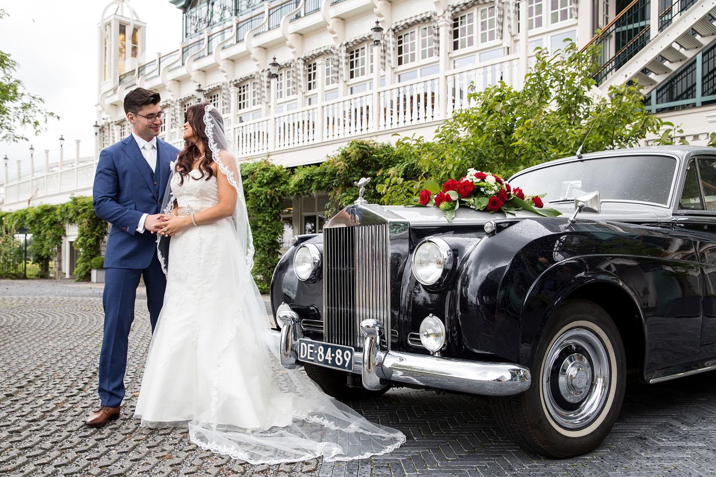 bruiloft-wedding-trouwen-fotograaf-chinees-bobhersbach-rotterdam-mooi