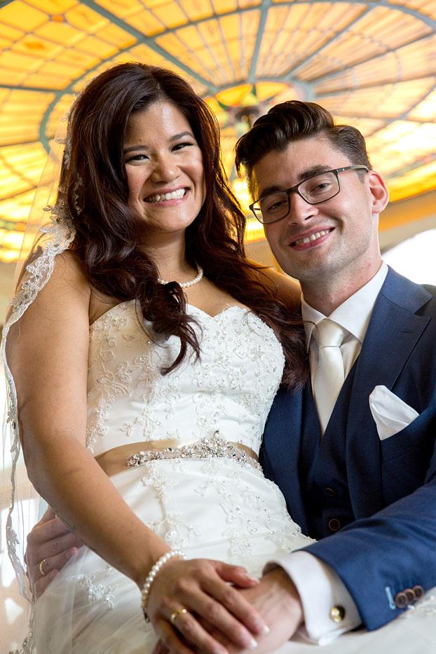 bruiloft-wedding-trouwen-fotograaf-chinees-bobhersbach-rotterdam-ringen