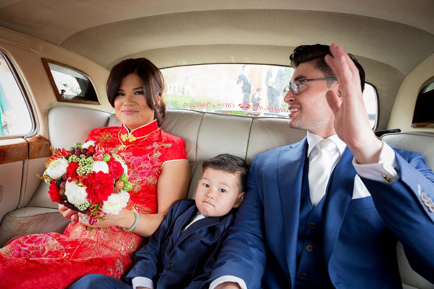 bruiloft-wedding-trouwen-fotograaf-chinees-bobhersbach-rotterdam-schiedam