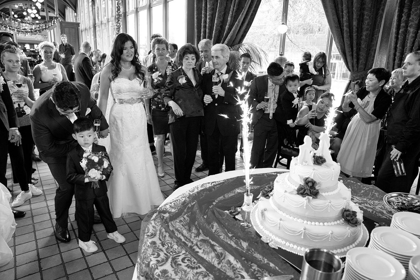 bruiloft-wedding-trouwen-fotograaf-chinees-bobhersbach-rotterdam-taart