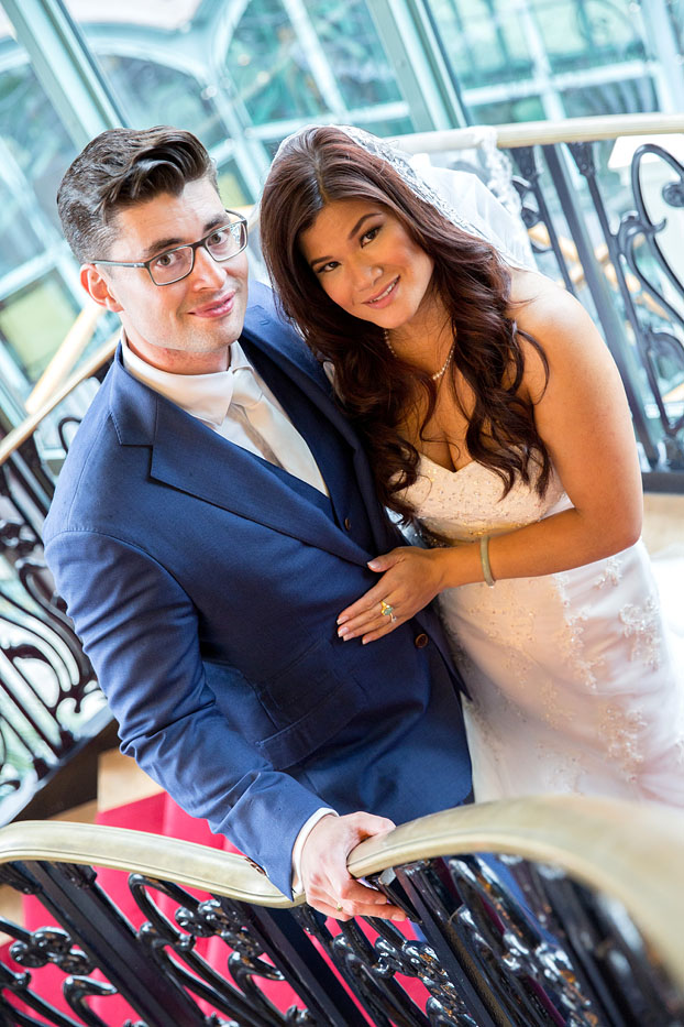 bruiloft-wedding-trouwen-fotograaf-chinees-bobhersbach-rotterdam-trap