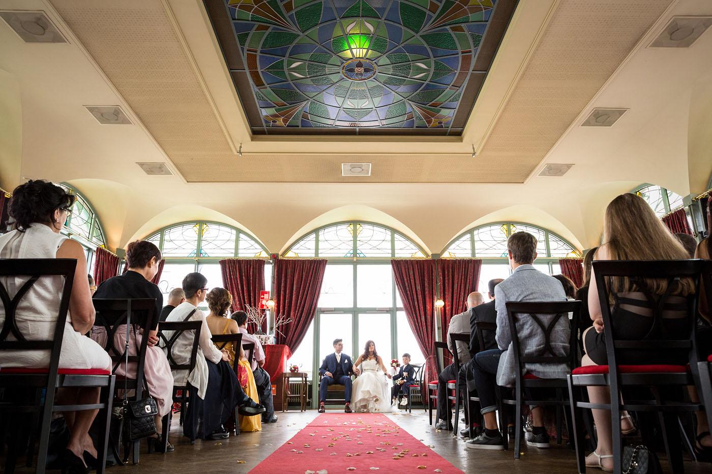 bruiloft-wedding-trouwen-fotograaf-chinees-bobhersbach-rotterdam-videograaf-zalmhuis