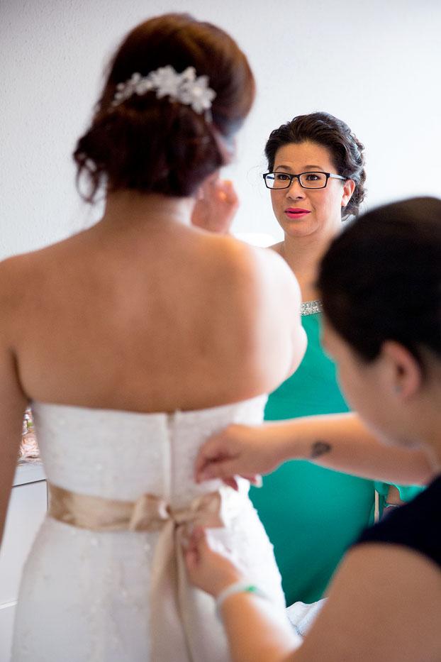 bruiloft-wedding-trouwen-fotograaf-chinees-bobhersbach-rotterdam-vrienden