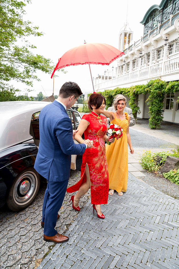 bruiloft-wedding-trouwen-fotograaf-chinees-bobhersbach-rotterdam-zalmhuis