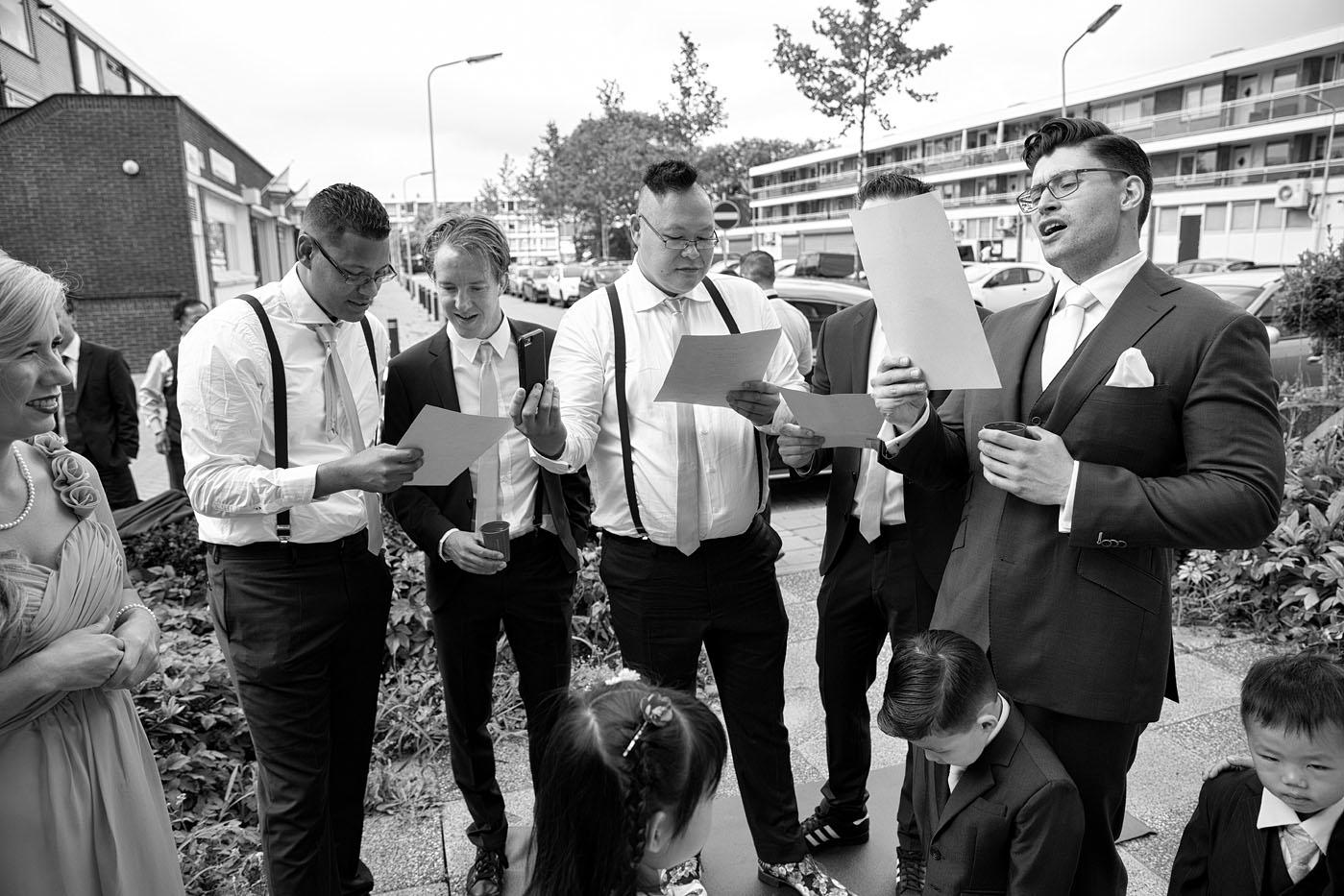 bruiloft-wedding-trouwen-fotograaf-chinees-bobhersbach-rotterdam-zingen