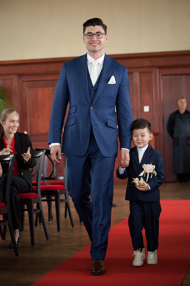 bruiloft-wedding-trouwen-fotograaf-chinees-bobhersbach-rotterdam