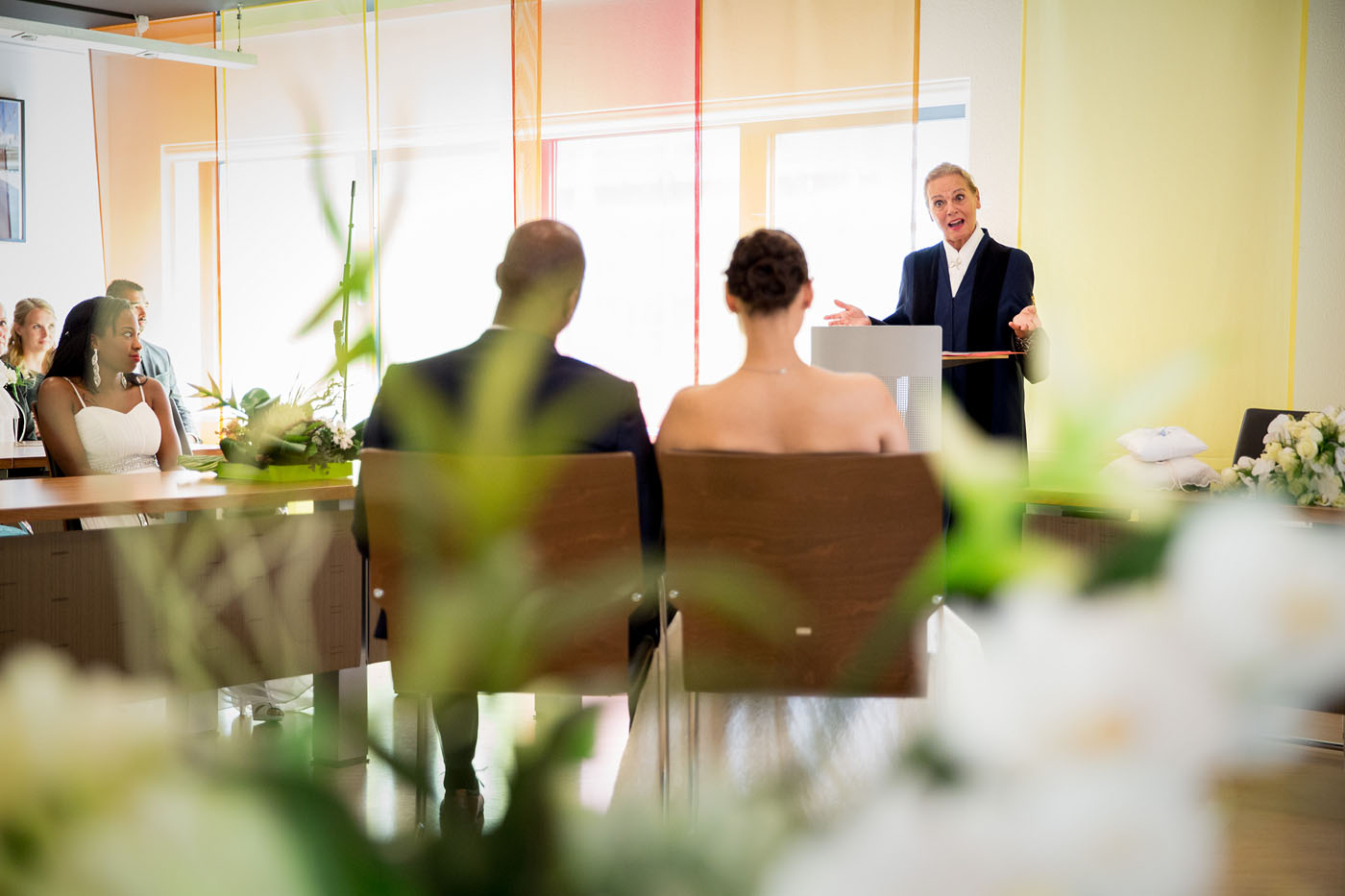 bruiloft-wedding-trouwen-rotterdam-fotograaf-bobhersbach-bijna