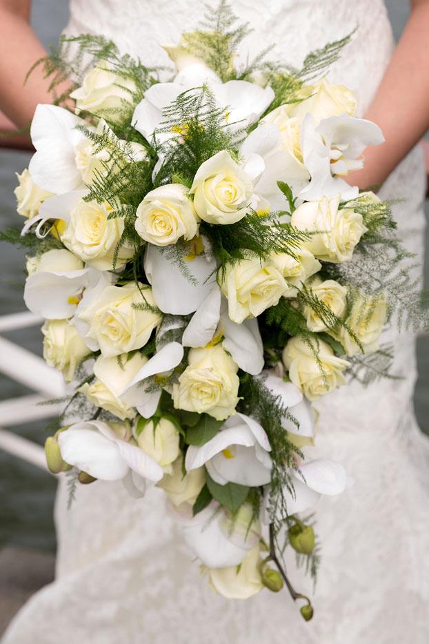 bruiloft-wedding-trouwen-rotterdam-fotograaf-bobhersbach-bloemen