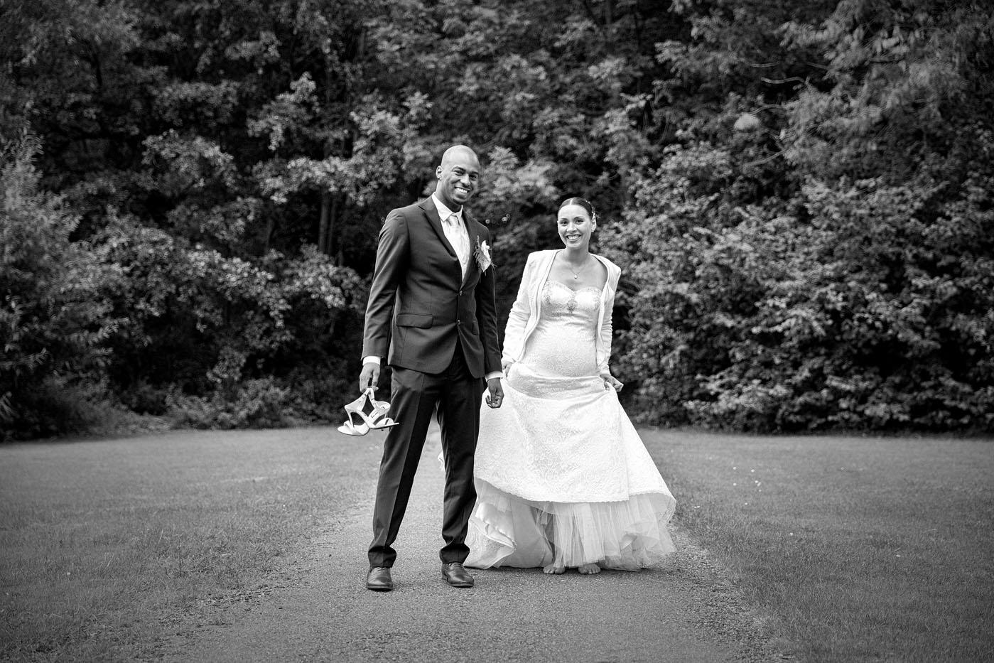 bruiloft-wedding-trouwen-rotterdam-fotograaf-bobhersbach-blotevoeten