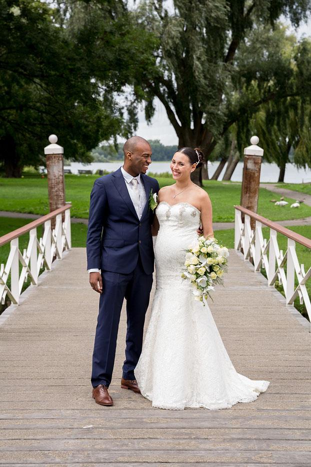 bruiloft-wedding-trouwen-rotterdam-fotograaf-bobhersbach-brug