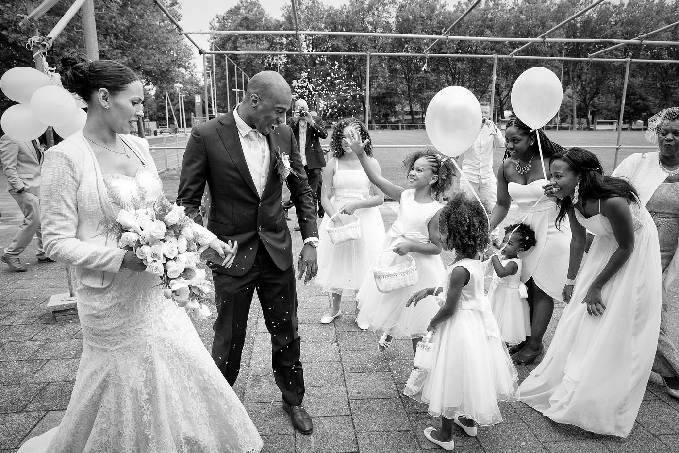 bruiloft-wedding-trouwen-rotterdam-fotograaf-bobhersbach-bruidsmeisjes
