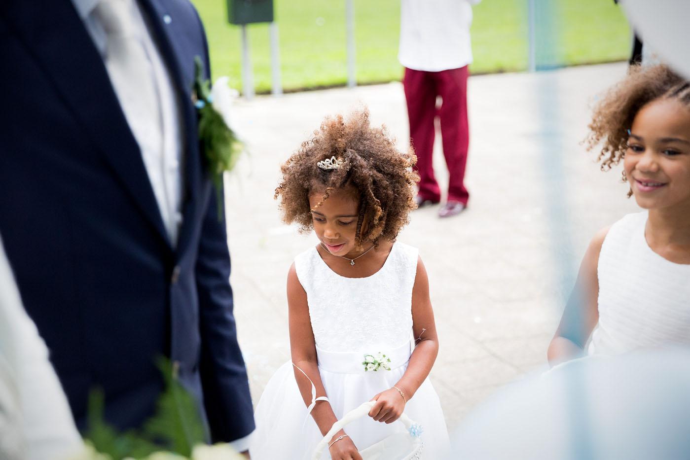 bruiloft-wedding-trouwen-rotterdam-fotograaf-bobhersbach-dochter