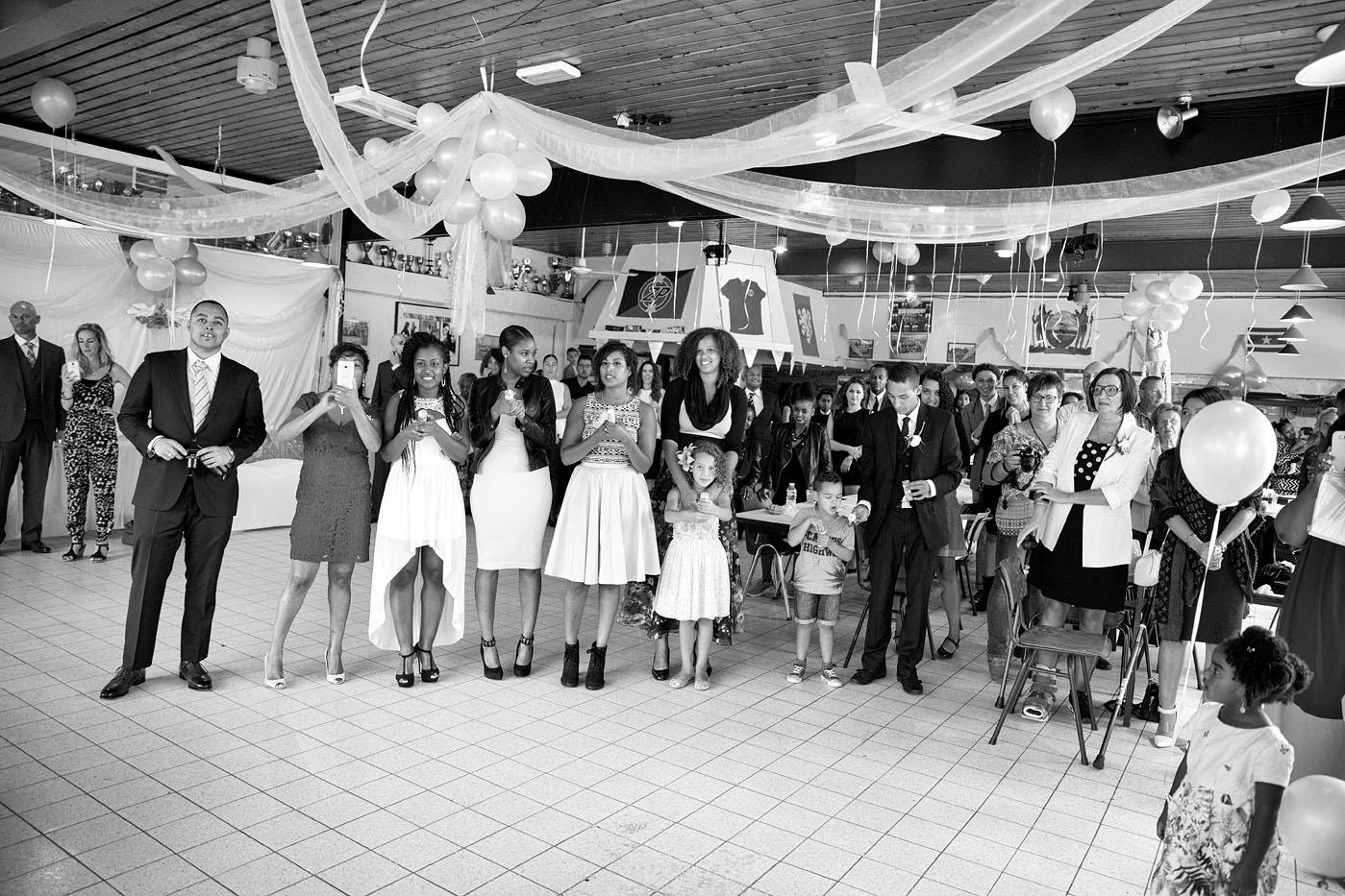 bruiloft-wedding-trouwen-rotterdam-fotograaf-bobhersbach-feest