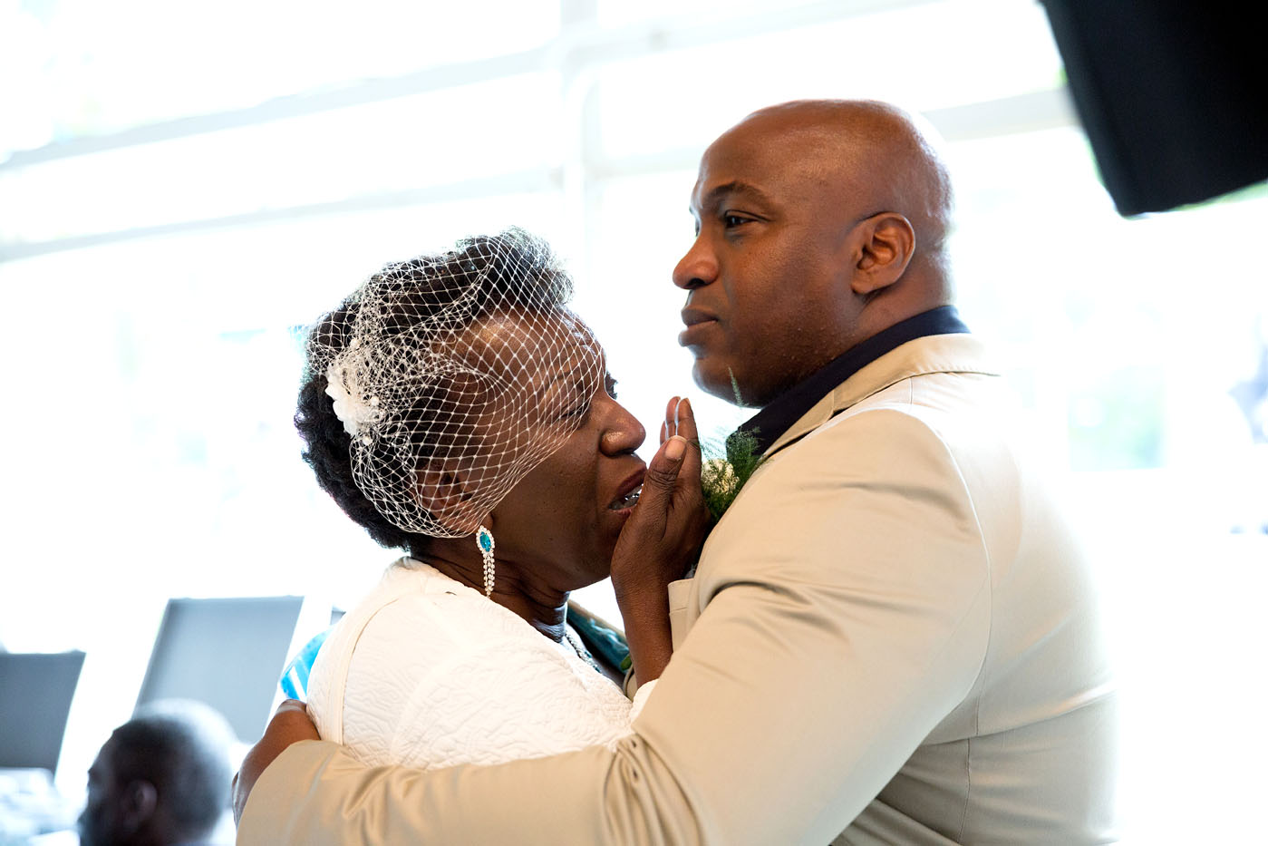bruiloft-wedding-trouwen-rotterdam-fotograaf-bobhersbach-geluk