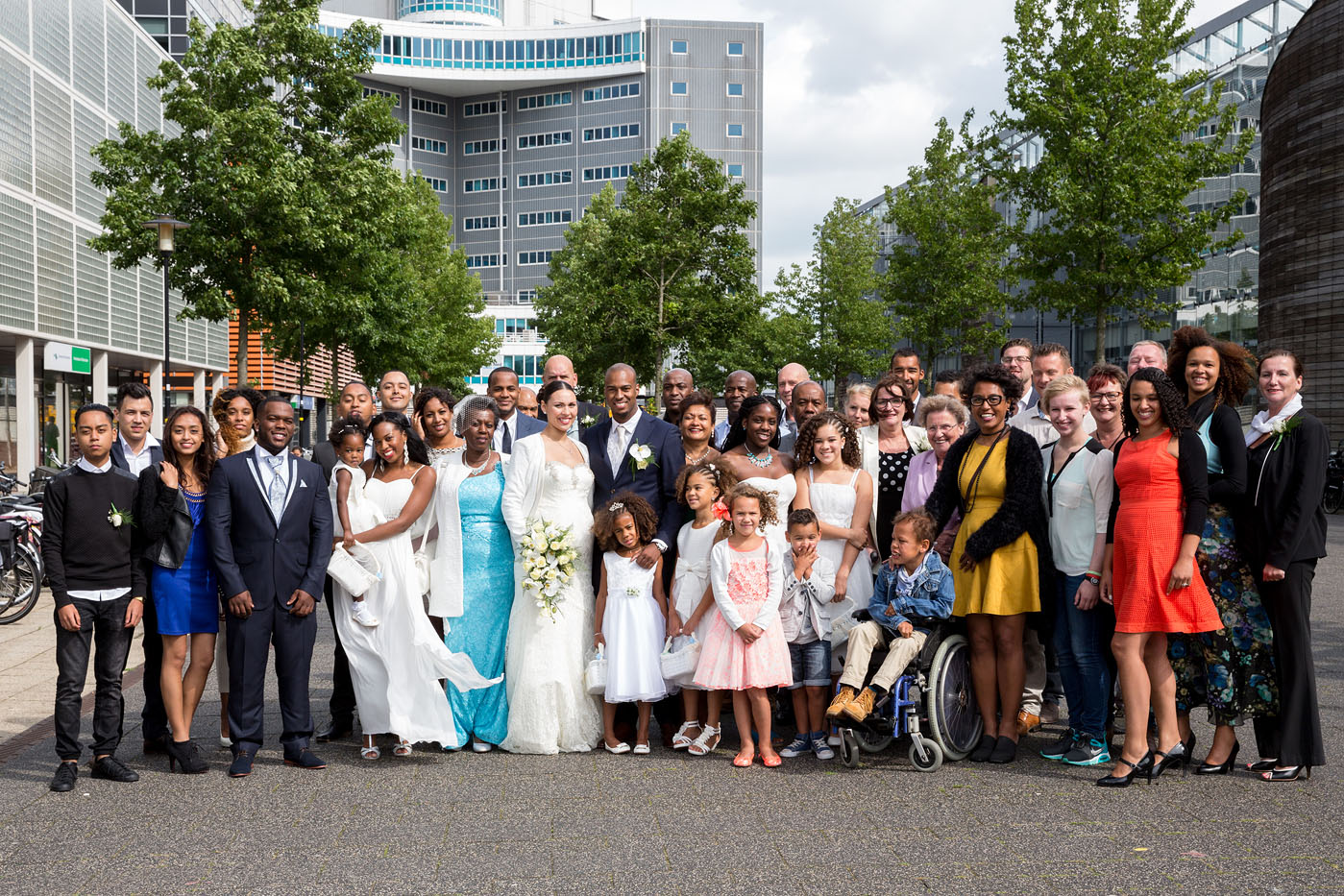 bruiloft-wedding-trouwen-rotterdam-fotograaf-bobhersbach-groep