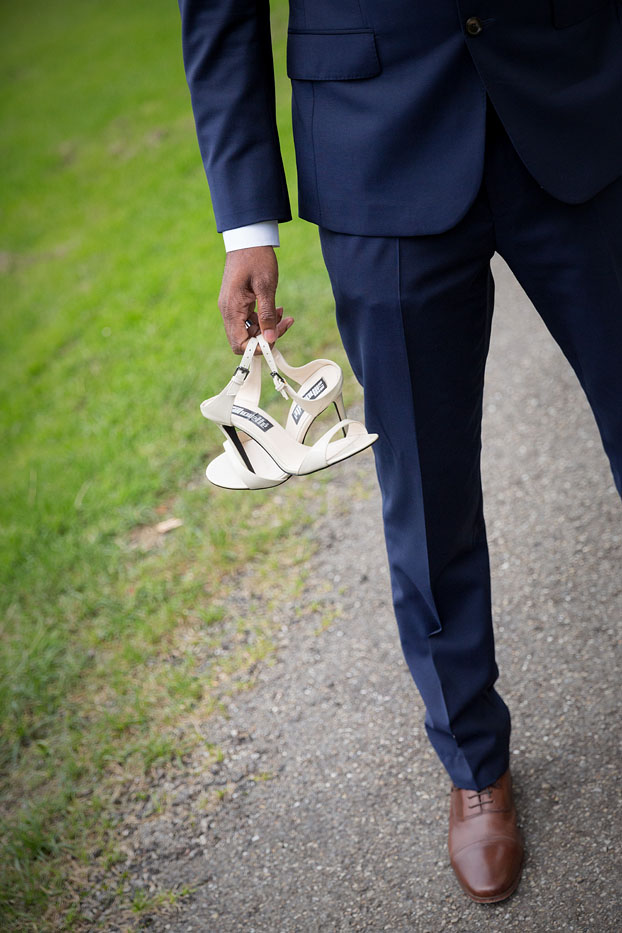 bruiloft-wedding-trouwen-rotterdam-fotograaf-bobhersbach-hakken