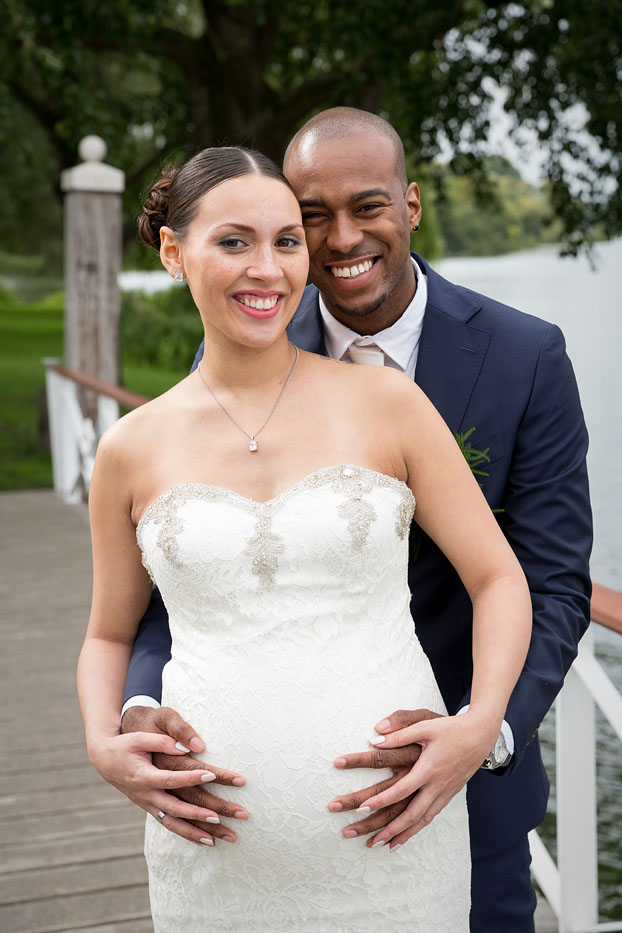bruiloft-wedding-trouwen-rotterdam-fotograaf-bobhersbach-happy