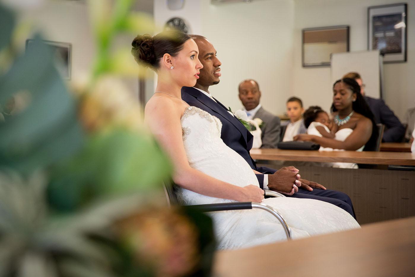 bruiloft-wedding-trouwen-rotterdam-fotograaf-bobhersbach-holdinghands