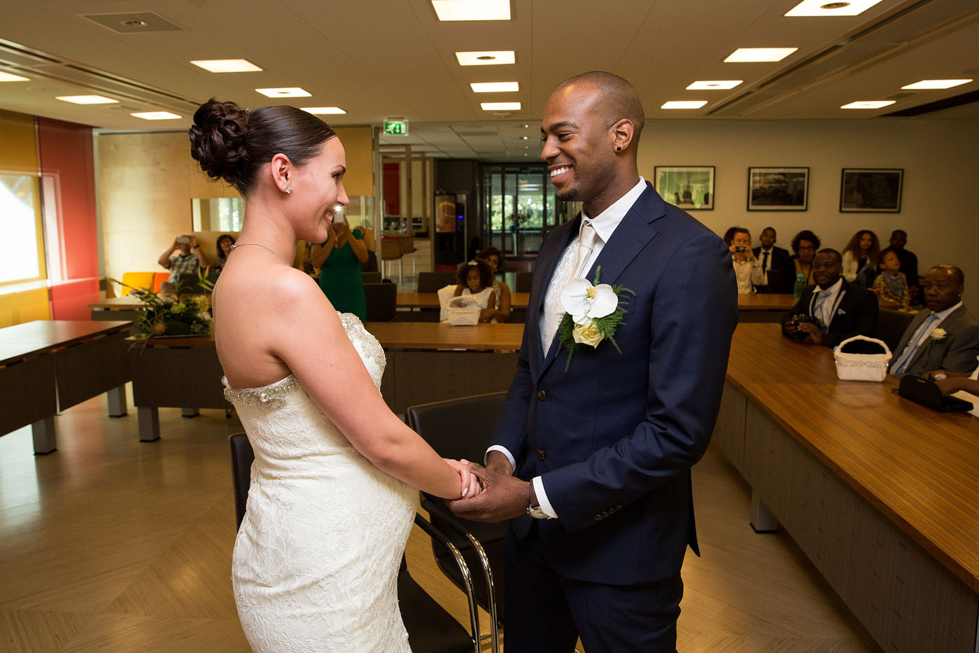 bruiloft-wedding-trouwen-rotterdam-fotograaf-bobhersbach-ja