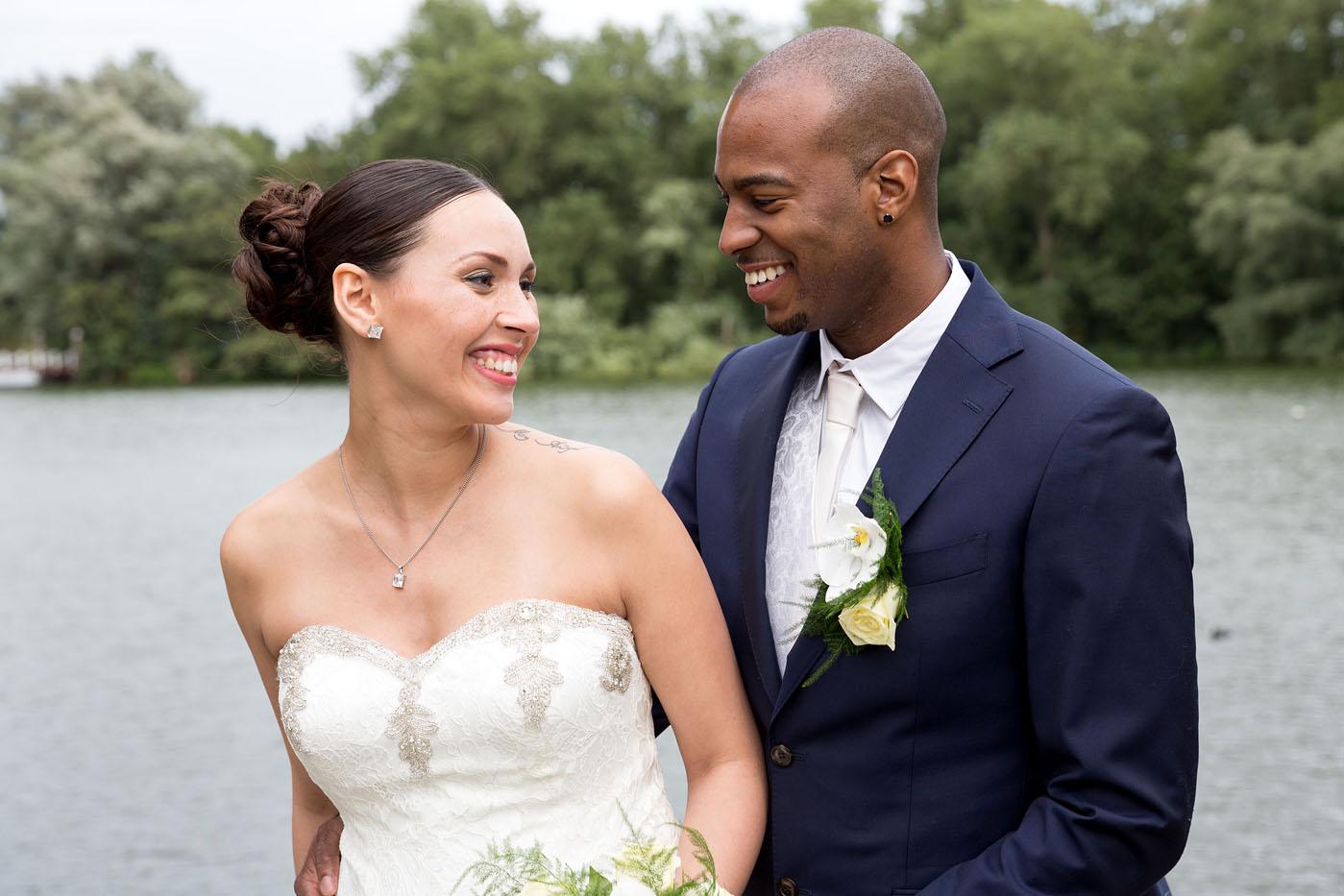 bruiloft-wedding-trouwen-rotterdam-fotograaf-bobhersbach-liefde