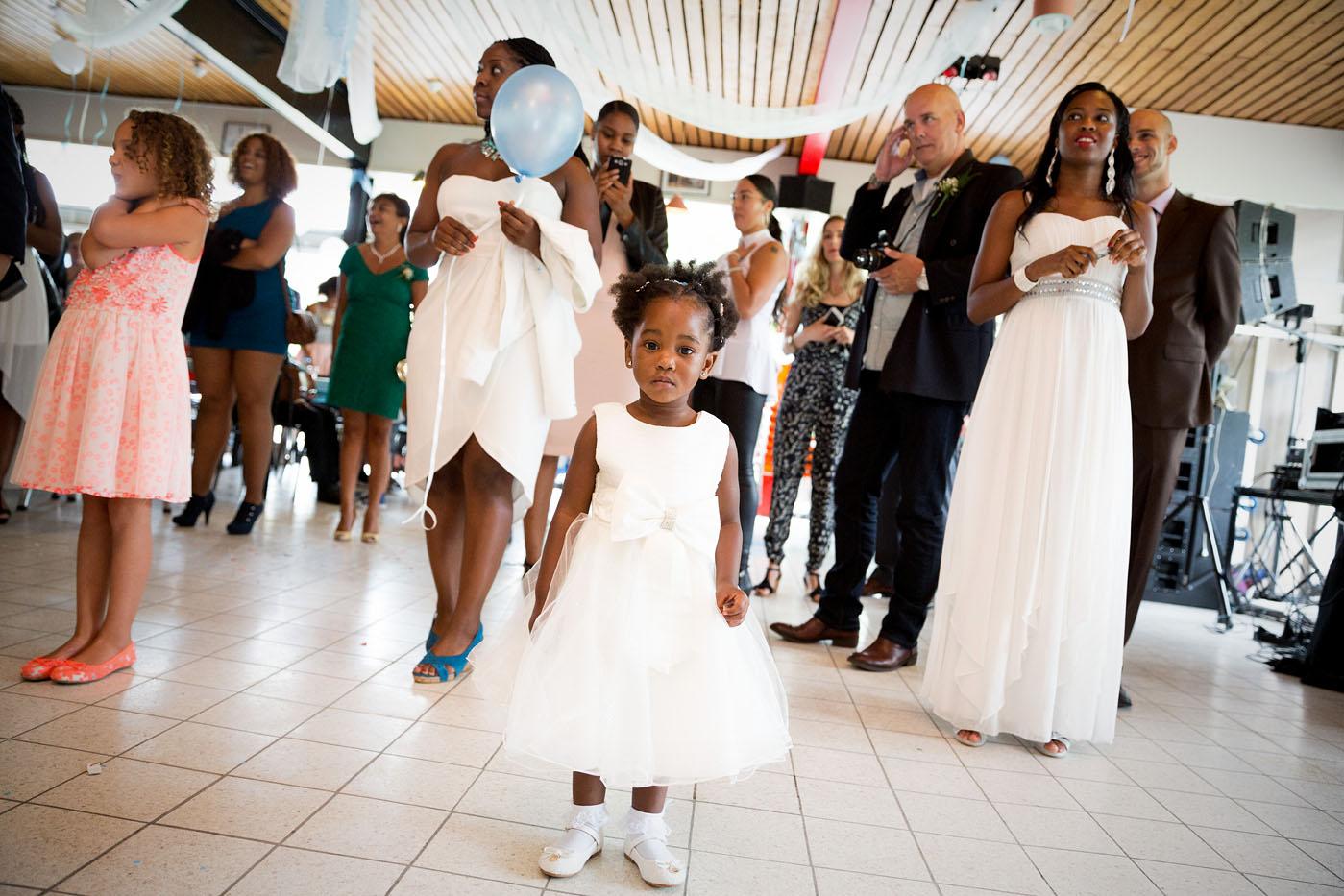 bruiloft-wedding-trouwen-rotterdam-fotograaf-bobhersbach-meisje