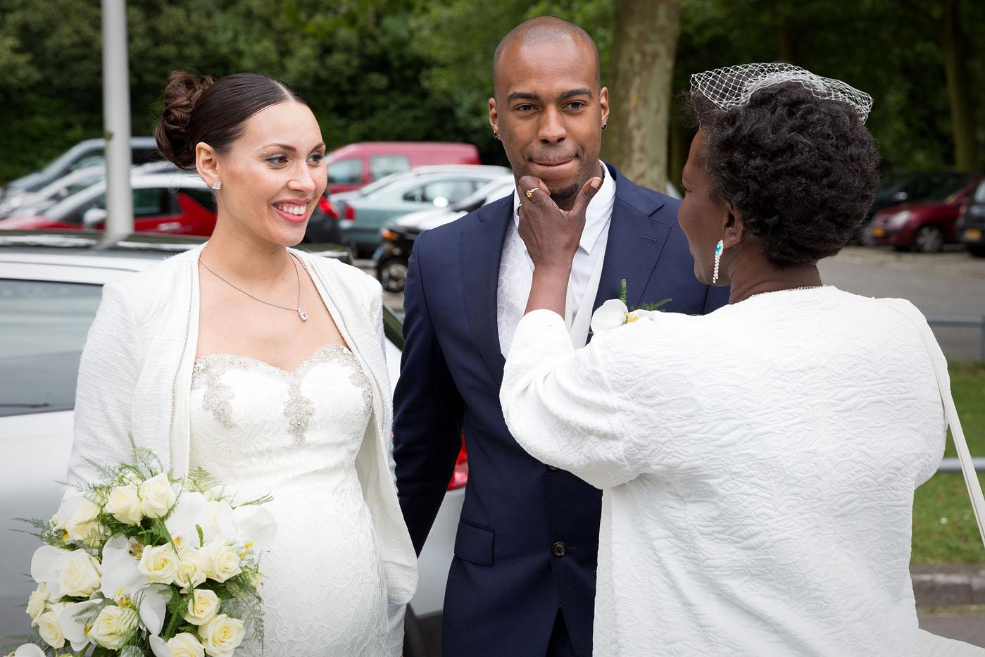 bruiloft-wedding-trouwen-rotterdam-fotograaf-bobhersbach-moeder