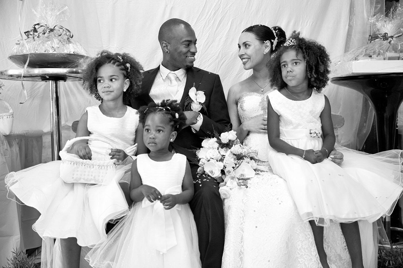 bruiloft-wedding-trouwen-rotterdam-fotograaf-bobhersbach-mooi