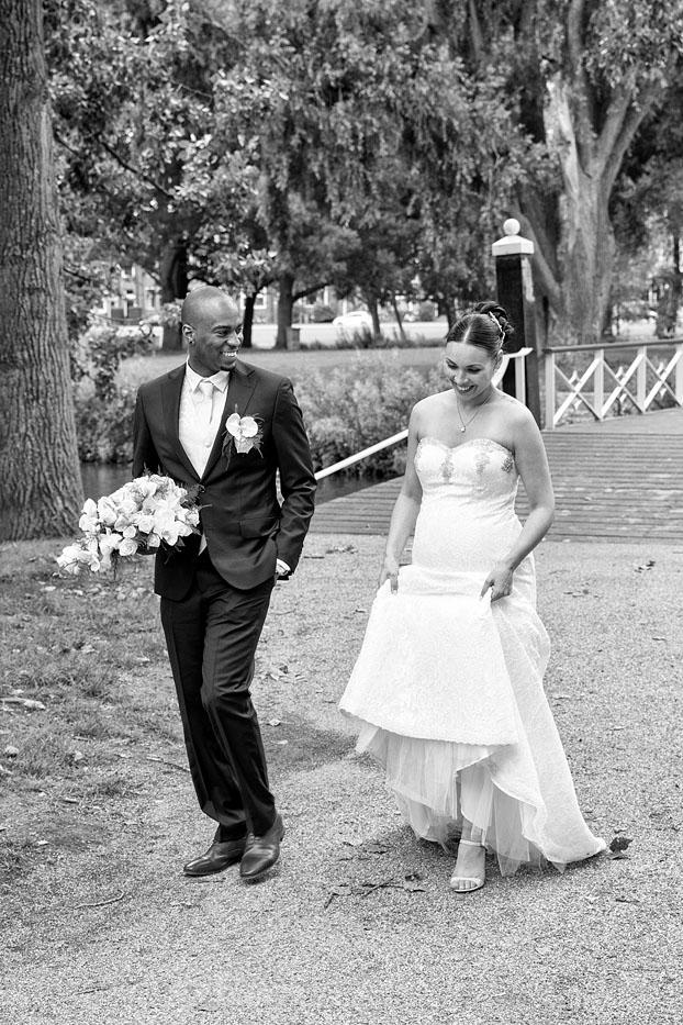bruiloft-wedding-trouwen-rotterdam-fotograaf-bobhersbach-natuur