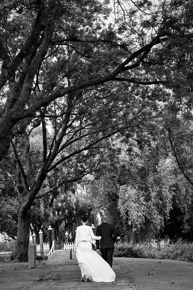 bruiloft-wedding-trouwen-rotterdam-fotograaf-bobhersbach-onderdeboom
