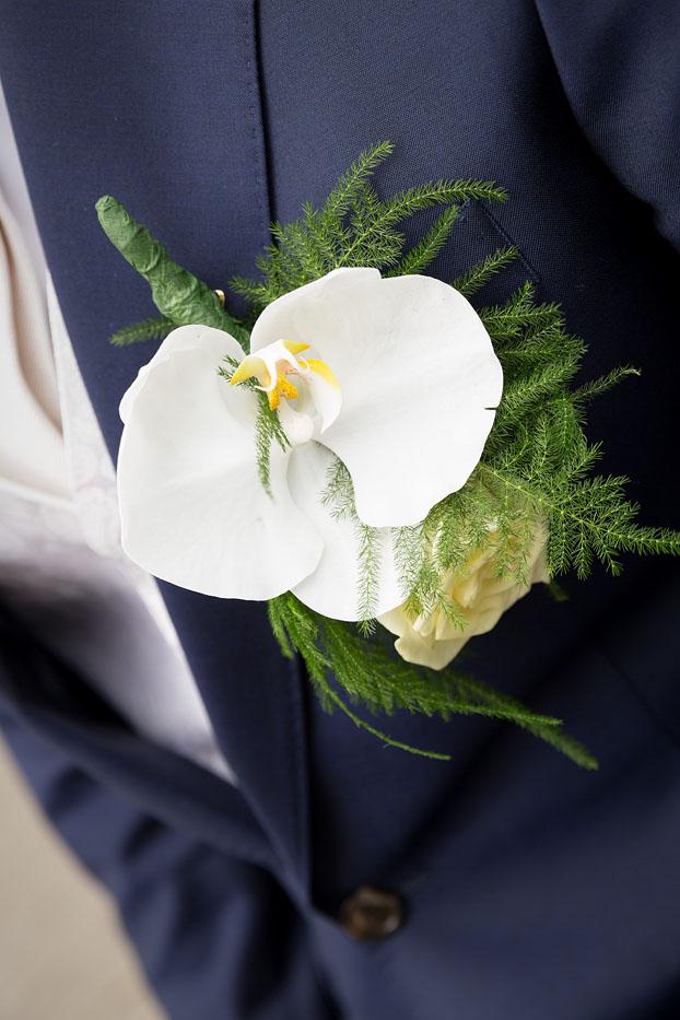 bruiloft-wedding-trouwen-rotterdam-fotograaf-bobhersbach-pak