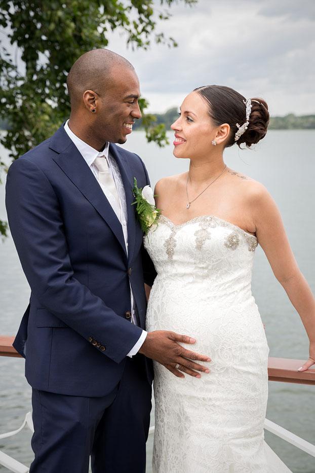 bruiloft-wedding-trouwen-rotterdam-fotograaf-bobhersbach-zwanger