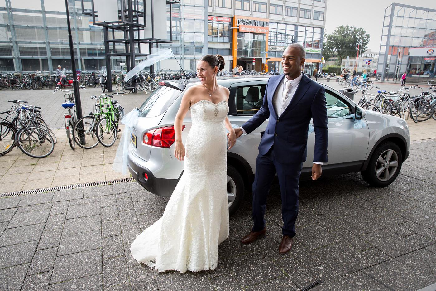 bruiloft-wedding-trouwen-rotterdam-fotograaf-bobhersbach