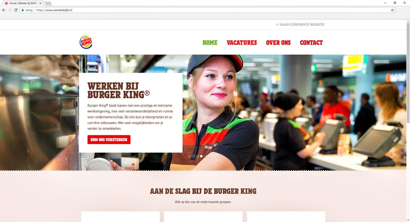 Werken-bij-bk-website